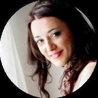 Consulente Relazionale - Daniela Coin